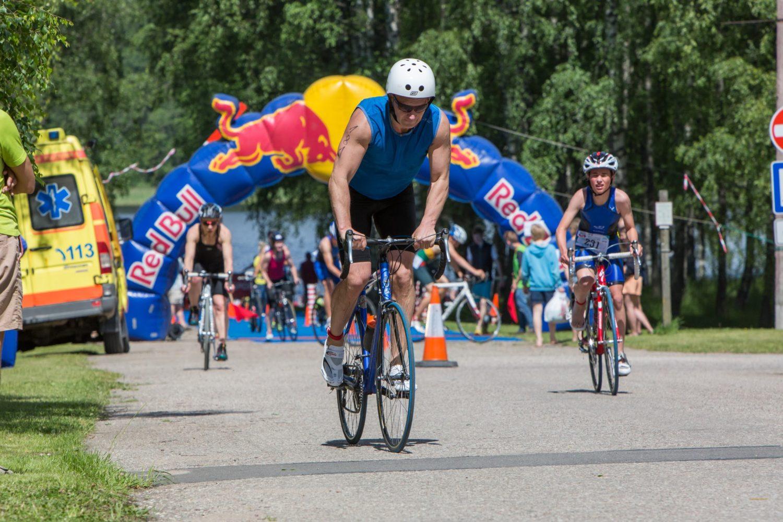 Foto: sportlat.lv