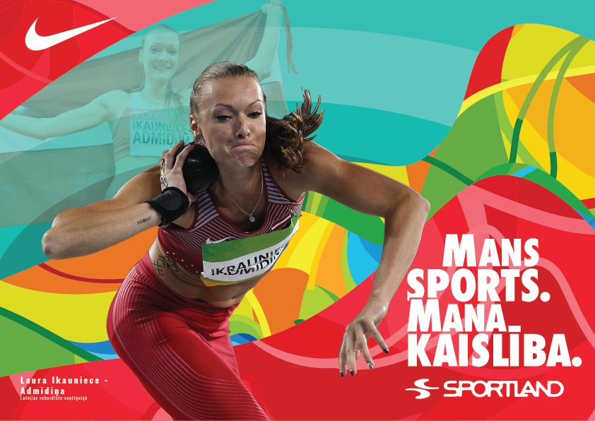spo-mans-sports-a4-horiz-01