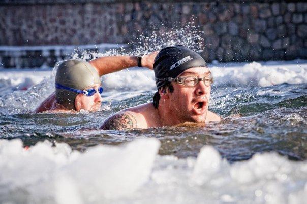 Foto: swimuniversity.com