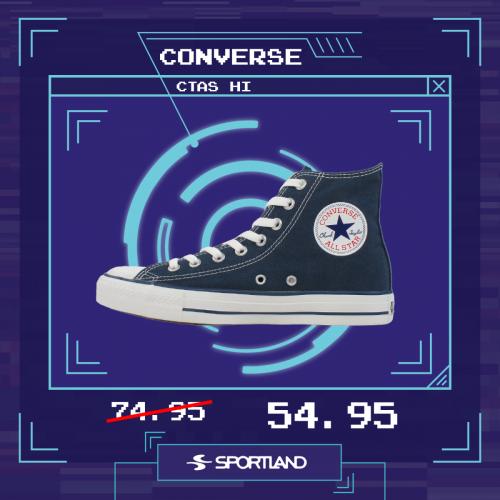 Web prod 1500x1500 Converse Product copy 3