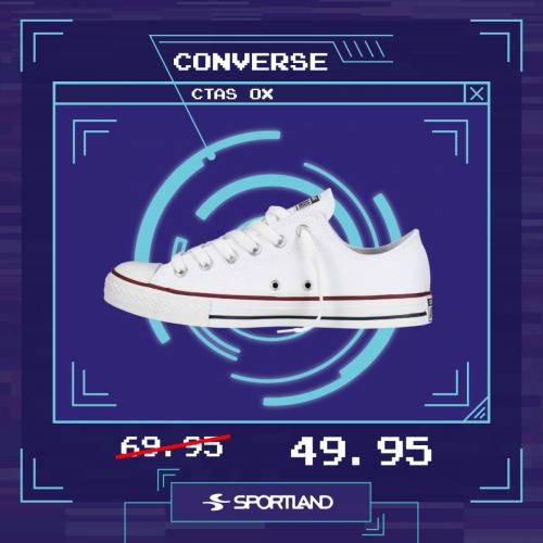 Web prod 1500x1500 Converse Product copy 4