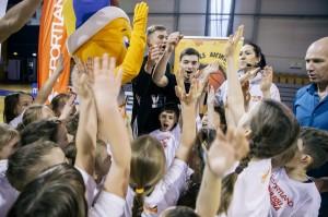 Basket aicina fotoMikusKlavins-136