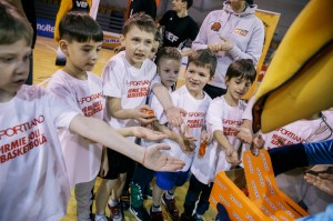 Basket aicina fotoMikusKlavins-140