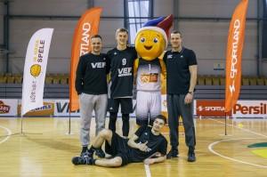Basket aicina fotoMikusKlavins-143