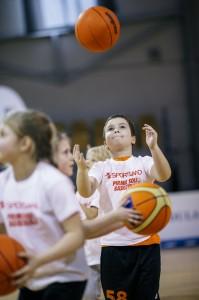 Basket aicina fotoMikusKlavins-159
