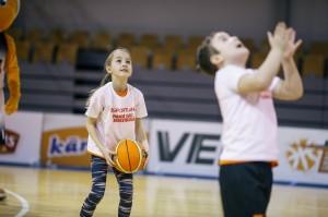 Basket aicina fotoMikusKlavins-160