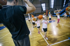 Basket aicina fotoMikusKlavins-161