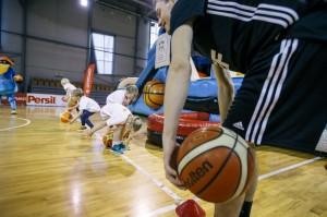 Basket aicina fotoMikusKlavins-162