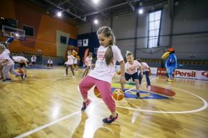 Basket aicina fotoMikusKlavins-163