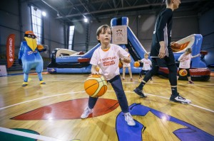Basket aicina fotoMikusKlavins-164