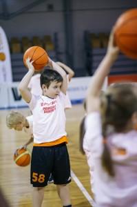 Basket aicina fotoMikusKlavins-166