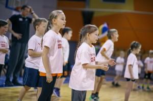 Basket aicina fotoMikusKlavins-167