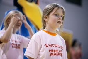 Basket aicina fotoMikusKlavins-168