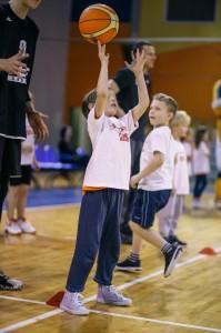 Basket aicina fotoMikusKlavins-169