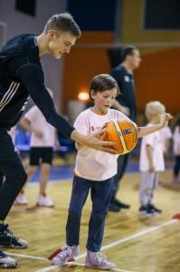 Basket aicina fotoMikusKlavins-170
