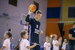 Basket aicina fotoMikusKlavins-171