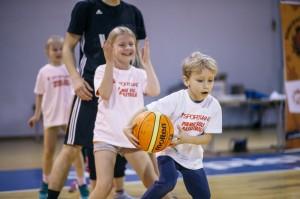 Basket aicina fotoMikusKlavins-173