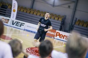 Basket aicina fotoMikusKlavins-177