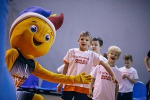 Basket aicina fotoMikusKlavins-184