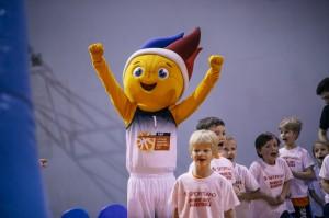 Basket aicina fotoMikusKlavins-185