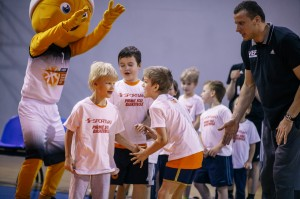 Basket aicina fotoMikusKlavins-186