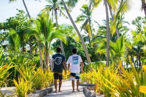 QS 2017 S1 Fiji Jimmicain-0559