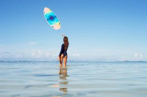 RX-2017-S1-POP-SURF-HEYWOOD-12676